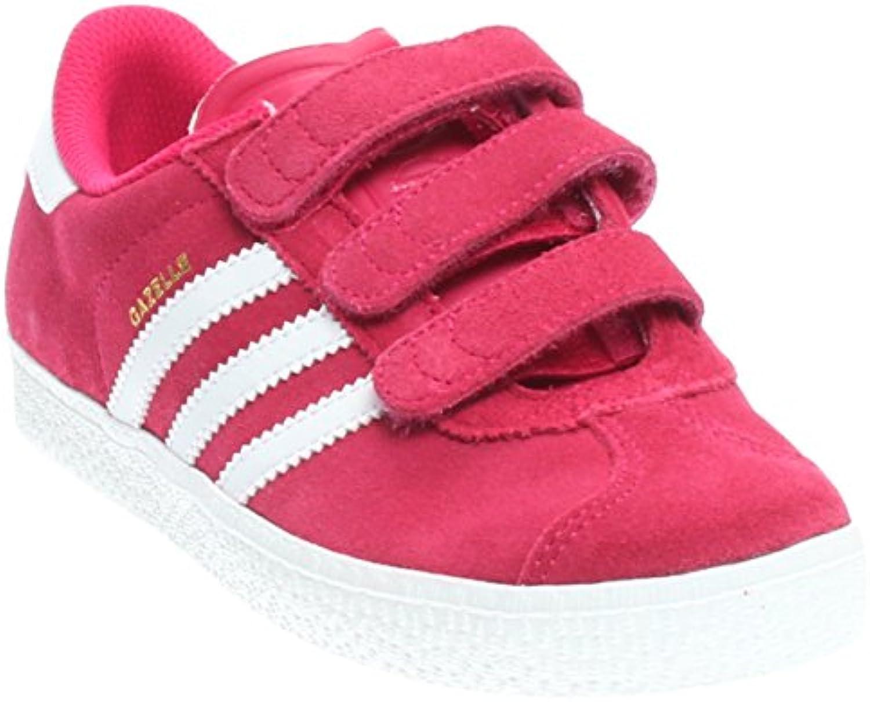 messieurs et mesdames adidas gazelle filles originaux gazelle adidas 2.0 chaussures # ba9326 matériel simple, facile à utiliser vv94252 haut 467913