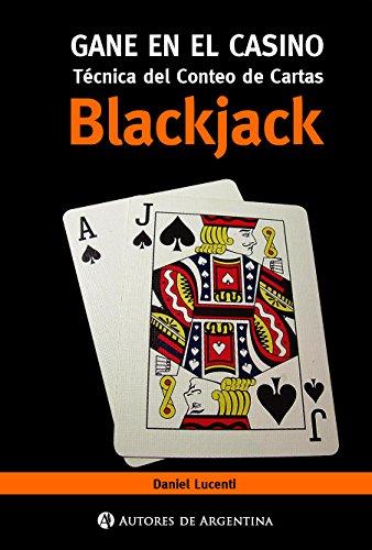 Gane en el casino... por Daniel Lucenti