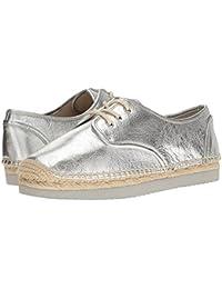 0642031f9e3bc Amazon.it  michael kors scarpe - Includi non disponibili   Scarpe ...