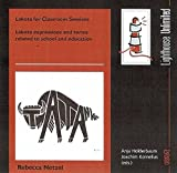 Lakota for Classroom Sessions: Lakota expressions and terms related to school and education (Lighthouse Unlimited)
