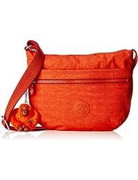 Kipling Women's Arto S Handbags