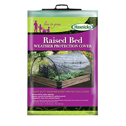 Haxnicks Bed010103
