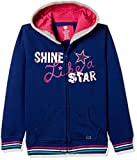 #6: 612 League Girls' Sweatshirt