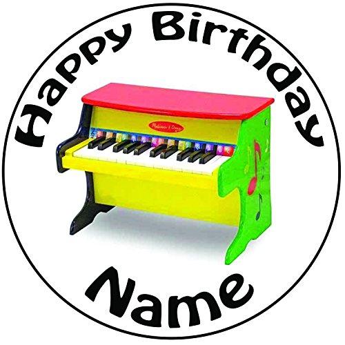 decoration-pour-gateau-personnalisee-pour-enfant-colore-piano-un-rond-predecoupes-203-cm-decoration-