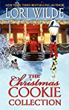 The Christmas Cookie Collection (A Twilight, Texas Anthology)