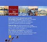 Image de Peindre les paysages