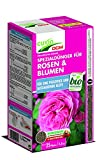 Cuxin BIO Rosen- und Blumendünger