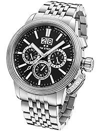Reloj-TW Steel 'CEO Adesso'-Unisex-CE7019