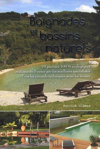 """<a href=""""/node/16321"""">Baignades et bassins naturels</a>"""