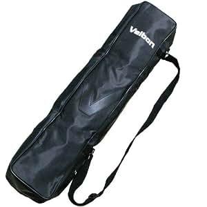 Velbon NORMAL CASE 700 Stand Bag for D-600 / Super Ace / Mountain Ace
