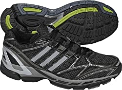 adidas men's running shoe SUPERNOVA SEQUENCE 3 M