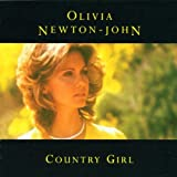 Country Girl [Import anglais]