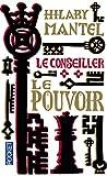 Le Conseiller (2)