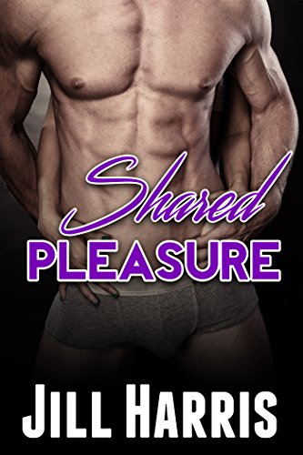 Shared Pleasure (Hot Menage) (English Edition)