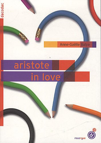 "<a href=""/node/50296"">Aristote in love</a>"