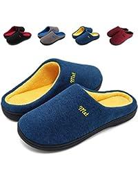 Bolsos It46 Zapatillas Amazon para mujer Shoes 5 Fygbym6vi7 tshQrd