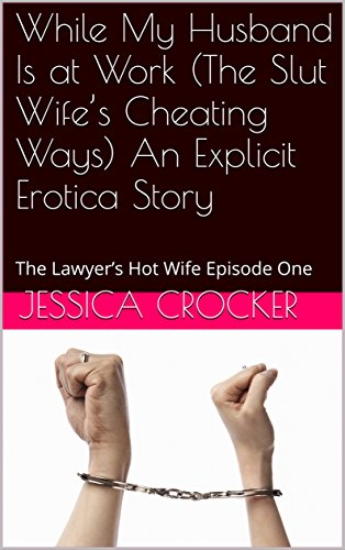 wife cheating while husband