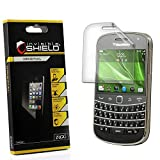 BlackBerry Bold 9900/9930 Screen Protect...