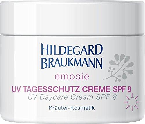 hildegard-braukmann-emosie-uv-tagesschutz-creme-spf-8-50-ml