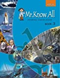 Mr. Know All - 3