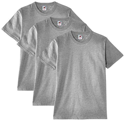 T-shirt Maglietta Bambino Sono Il Fratello Maggiore Maglietta Finto Cravattino Reputation First Bambini 2 - 16 Anni