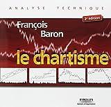 Le chartisme - Méthodes et stratégies pour gagner en Bourse (Analyse technique) - Format Kindle - 9782212862652 - 30,99 €