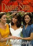 Danielle Steel : Kaleidoscope