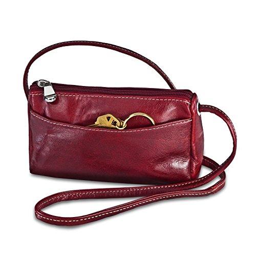 david-king-co-fiorentina-top-zip-mini-bag-3501-cherry-un-formato