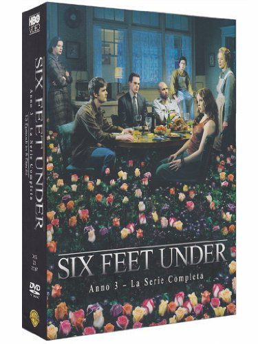 Six feet under Stagione 03
