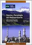 Ciencia y tecnología del medioambiente (UNIDAD DIDÁCTICA)