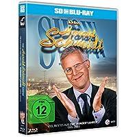 Die Harald Schmidt Show - Viel Bestes aus Zweihundert Jahren 1995-2003