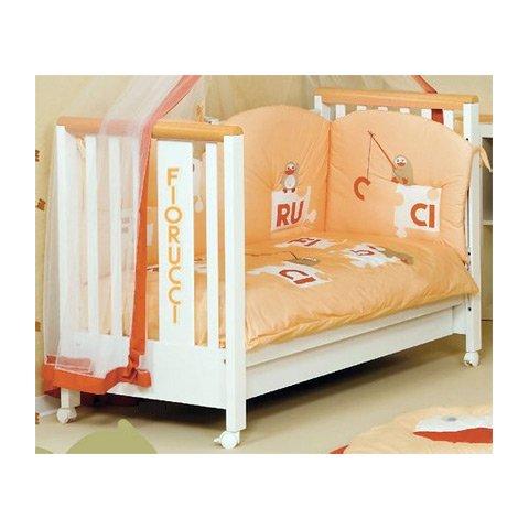 baby-wooden-cot-bed-crib-pinguini-fiorucci-v4-bianco-e-salmone