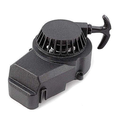 Sharplace Bo/îte de Vitesses Transmission pour 47cc 49cc