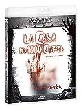 """La Casa Dei 1000 Corpi """"Tombstone""""( Sp. Ed. Con Card)"""