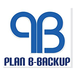 locate cell phone: Plan B for Backup & Track Phone