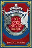 Best Harper Collins Ever Books - Ever Never Handbook: The School for Good Review