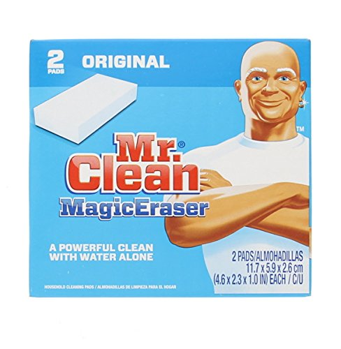 mr-clean-magic-eraser-cleansing-pad