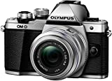 Olympus OM-D E-M10 Mark II Systemkamera