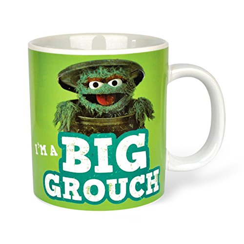 import-anglaissesame-street-giant-mug-oscar-the-grouch