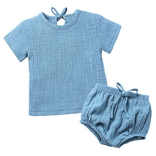 e78e7e8ae212 ▷ Trajes de niño de lino | Productos365.com