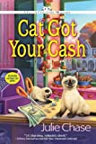 Cat Got Your Cash (Kitty Couture Mystery)
