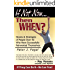 If Not Now... Then When?: Stories and Strategies of People Over 40 Who Have Successfully Reinvented Themselves!