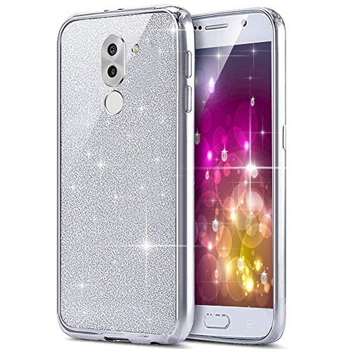 JAWSEU-JBGMA000096-all-Custodia-Huawei-Honor-6X-Cover-Case