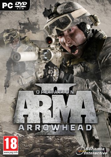 arma-ii-operation-arrowhead-pc-dvd