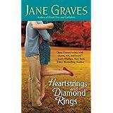 Heartstrings and Diamond Rings (Playboys Book 4) (English Edition)