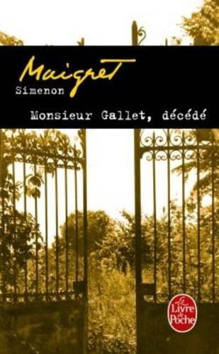 monsieur-gallet-decede-ldp-simenon