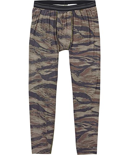 Burton Thermal Pants Midweight Thermal. (Midweight Thermal Pant)