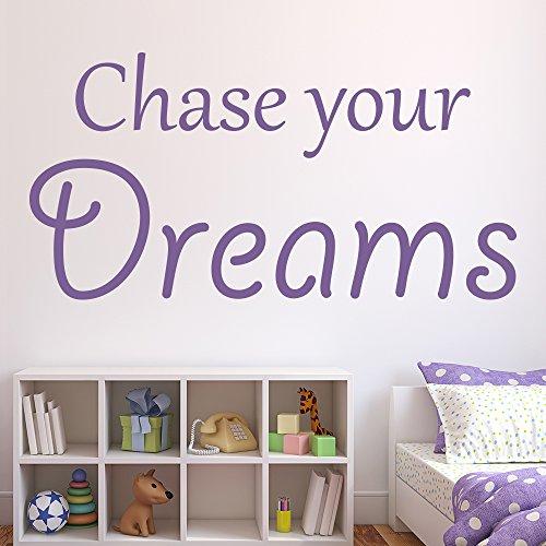 chase-inspirational-citer-sticker-chambre-de-vos-reves-home-decor-disponible-en-5-dimensions-et-25-c