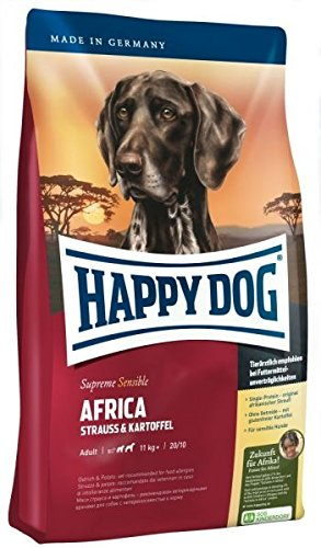 Happy-Dog-cibo-per-cani-Supreme-Africa