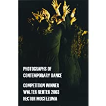 Contemporary Dance (Contemporary Dance 10) (English Edition)